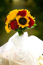 Vissers Florist In Orange County Since 1956 Orange County And