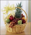 Anaheim - Fruit Basket