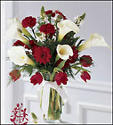 Funeral Flowers for the Home - Funeral Flowers Orange County