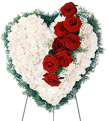 Vissers Florist In Orange County Since 1956 Orange
