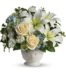 Beautiful Dreams  from Visser's Florist and Greenhouses in Anaheim, CA