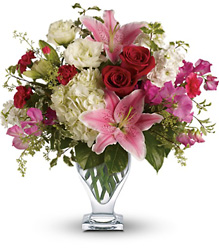 Kensington Gardens from Visser's Florist and Greenhouses in Anaheim, CA